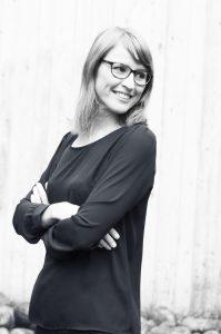 Maite Eriksson